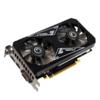 GALAX、RTX 2070と同じGPUコアを使用した「GeForce GTX 1650 Ultra」を掲載