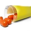 軟骨成分配合の「関節ケアサプリメント」おすすめ10選
