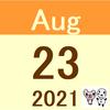 投資方針(8/22(日)時点)