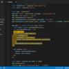 Visual Studio / Visual Studio Code のリアルタイム共同編集機能 Live Share とは