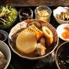 吉備中央町にオープンした、宿と喫茶【小森のツキノシタ】でプチ旅気分を満喫!