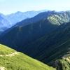 趣味について「登山」その4 「道迷い」の未然防止  [No.2021-056]