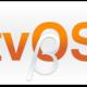 tvOS 12.2 Beta 3(16L5201d)