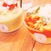 【東京】とろーりほくほく!ポテトサラダ専門店PotatoCream!【自由ヶ丘】