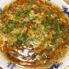 まだ、福岡ってだけで豚骨を食べてるの?「中華麺キッチン スーラーメン まくり」に食いに行ってきた【感想・レビュー】