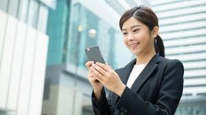 日本人が苦手な「発音」「話すスピード」を改善するスピーキング勉強法は?