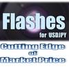 【Flashes for USDJPY】が3日間だけ再販されるそうです