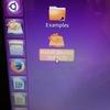 使ってないWindowsノートにUbuntu16.04入れた