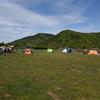 ファミリーキャンプを始めたい!道具購入悩むなら、まずは手ぶらで行っちゃえば!?手ぶらでOKなキャンプ場