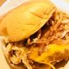 ドトール「大豆ミートバーガー」のカロリーは?美味な食べ方も調査