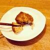 【漢の料理】えのきの根元部分がホタテみたいで美味い。えのきステーキ