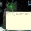 Windows Terminalを使いはじめました