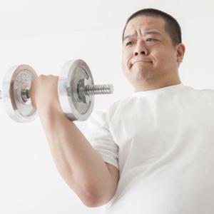 40代のダイエットには何が効く?キレイに痩せる3つの方法