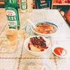 台湾啤酒ビール