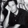 アンソロジーのなかのナボコフ⑤Spearhead: 10 Years' Experimental Writing in America, New York: New Directions,1947.