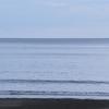 渚のサーフ物語。「海辺の太陽がまぶしく映る季節の到来。小暑を前にライフガードが見守る海辺で海水浴場が海開き」の巻。