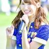 【2018/8/26】AKB48 握手会レポ @ 幕張メッセ「Teacher Teacher」【握手会・イベント参加レポート/会話】