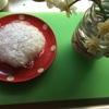 ご飯の美味しい冷凍ー解凍ー。NHK朝イチ  ストックご飯の極意  スゲ〜!