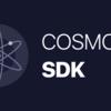 Dappsの運用方法を考える - Cosmos-SDKを試す