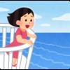 【旅行記】オンワード ビーチ リゾート in Guam のレビュー