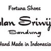 Jalan Sriwijaya Side Gore Boots (Lady's)