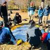 登山のファーストエイドを学びにWFAに参加してきた