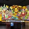 【旅行】青森1日目(出発~青森駅、純喫茶珈琲店マロン、締めの味噌カレー牛乳ラーメン)