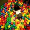 幼児の誕生日プレゼントに飽きないおもちゃを選ぶ方法(育休82日目)