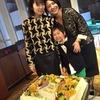 マジ?【島崎遥香誕生日】キョンキョン、西島秀俊、広瀬すずらが祝福🎉