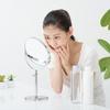 化粧水が浸透しないのは喜ばしい!バリア機能が働いている証拠です
