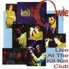 90年代のDavid Bowie