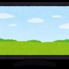 テレビ番組【おうちスクール大阪】で学習動画放送決定!小1~小3・高校生の学習動画追加! 休校中の登校日に登校する?