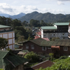 崖に棺桶が!?生と死を見つめるフィリピン北部の旅、写真作品の視点から。