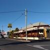 オーストラリア旅行③Raglan - Sunshine Beach