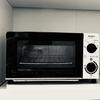ヘルシオ使いこなせる?家電調理でイメトレ。トースターで鶏肉を焼く/ズボラレシピ
