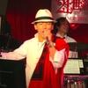 矢沢永吉ナンバーを生バンドで歌ってみる