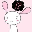 しょうもないことを書いてもいいですか。(仮) honobonousagi blog -minus