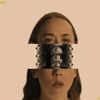 本日のSong/Sarah Jarosz - Johnny