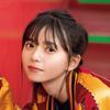 【乃木坂46】齋藤飛鳥「人間になったと思います。」-ENTAME 2019年2月号