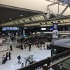 ジェットスターは成田空港の第3ターミナル