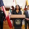 Covid-19検査と州知事のアップデート