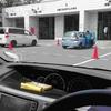 そもそもamazon車検なんか要らない。女性でも簡単に自分で車検を通す方法。