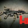 韓国も導入するHK416小銃が高い理由