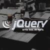 jQuery基礎講座:するっと動くドロワーメニューの作り方(ZIP付)