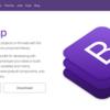 続・今更聞けない Bootstrap 4 のレイアウトシステム with Flexbox