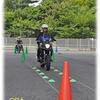 熱中!の 『 GRA講習 』 開催リポート ! (7/24 開催)
