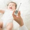 突発性発疹の症状 1歳と2歳で突発性発疹になったうちの子の体験談