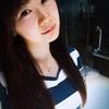 【画像】帰国中の愛ちゃんが中国版ツイッターで自撮写真を公開―「こんなにかわいい福原愛を見たことあるか?」