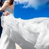 結婚願望ゼロだった私が適齢期を過ぎて見つけた自分なりの幸せ