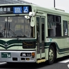 京都市交通局 94